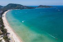 泰国|普吉岛芭镇逛吃休闲游攻略 普吉岛游玩有很多落脚点,但部分人都会首选芭东海滩距,普吉镇15公里距