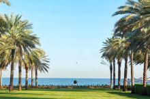 """享乐阿曼 在18元人民币兑换1里亚尔的土豪国,住哪里最奢? 作为海上""""丝绸之路""""途经阿拉伯半岛的唯一"""