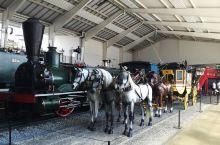 欧洲最大的交通博物馆 带孩子去瑞士一定不能错过的瑞士交通博物馆(Swiss Transport Mu