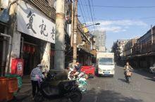 """南宁最出名的美食街上,当属这家店最出名  南宁名闻遐迩的美食街当属中山路,中山路""""复记老友""""最出名,"""