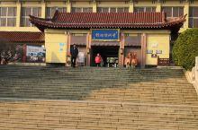 青州博物馆是你到青州必须得去的地方,能让你感受到什么是历史,而且博物馆是凭身份证免费进入的哦!
