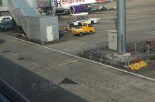 鹿儿岛机场