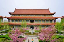 青州博物馆! 全国唯一一个在县级市的一级博物馆!馆藏的确丰富!秒杀许多地级市的博物馆!有许多明代的古