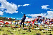 西藏途友庄园