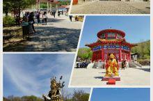 黑龙江香炉山一日游随笔:  交通攻略:   自驾车路线:70公里单程 哈尔滨---宾西---二龙山-
