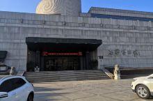 海宁博物馆   海宁历史的见证者,里面有海宁不断发展变迁中古人留下的遗迹文物,走了一圈,感觉还可以,