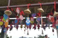 """鼠年春节,来潜山感受最醇正的年味。""""戏灯""""营造出富有传统文化意蕴的喧腾与欢乐——将传统编织技艺与黄梅"""