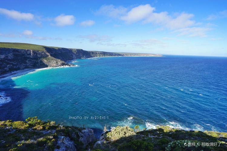 Cape du Couedic Lighthouse3