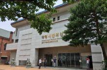 韩医其实就是中医的一个分支,也是韩国历史文化的一部分,韩国人在保护,发扬历史文化这方面还是很值得我学