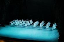 我在这里#  马林斯基剧院  来俄罗斯怎么能不看芭蕾 看芭蕾怎么能不来马林斯基 早早在国内订好了包厢