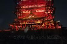 滕王宴乐!!!