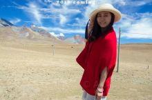 到山南秘境,寻找壮美风光与淳朴的藏人 从林芝地区的米拉山口穿越贡德林草原到山南的桑日镇,一路飞沙走石