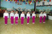 罗先市的幼儿园