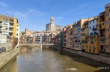 权游的取景地,中世纪的小城