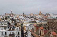 🌸西班牙行程最后一天☀️ 托莱多 曾经是西班牙的首都,易守难攻~ 到西班牙才真正了解到什么叫政教合一