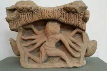 岘港占族雕刻博物馆,向你展示千年前的占婆古国的历史文明。巧夺天工,精美绝伦。
