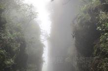 南昌·江西 梵净山