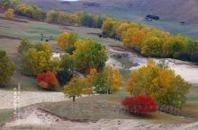 乌兰布统景区位于内蒙古自治区赤峰市克什克腾旗西南部,曾是清朝皇家木兰围场区,乌兰布统为蒙语,汉语的意