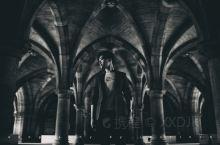 University of Glasgow格拉斯哥大学,全球最为古老的十所大学之一,英语世界国家第四