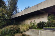 里斯本(艺术)博物馆推荐 很大,很干净,内容丰富。 展品有瓷器,雕塑,油画,家具等等,来自非洲、欧洲