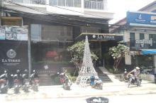 柬埔寨 西哈努克市