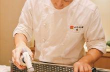 福州美食探店|福州最好吃的日本烧肉