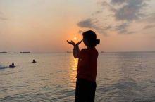 椰风海韵在海南