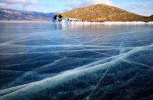 贝加尔湖的美,令人淘醉。