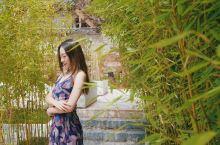 """经过3个小时的车程,我们从大理来到了丽江,住进了位于丽江古城的""""花筑•光隐设计师酒店""""~这一家客栈的"""