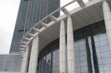 金沙湾广场