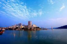 四川泸州合江县