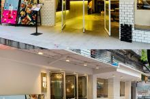 广州探店   清新复古风餐厅  今天给你萌分享一间隐藏在江南西小巷子里必打卡餐厅  「清新复古风」集