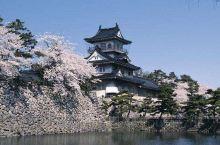 真的很喜欢这个地方,富山好美丽的风景,优雅安静,值得来!