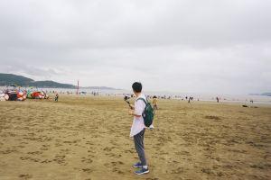 샹산,추천 트립 모먼트