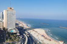 适合亲子海滩游的酒店 出差探路 遇到同胞的概率比以前多多了