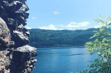 穷游厄克特城堡,感受不一样的苏格兰  穷游开启 还有十天假期,正想着去哪里放松一下,因为最近比较穷,