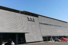 熊本主要就是熊本熊和熊本城为主要景点,由于地震熊本城还在修复中,只能从远处看看。还有就是熊本熊广场其
