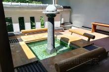 朋友的箱根温泉之旅,花纹旅店
