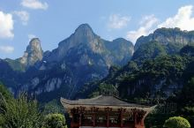 没有最美,只有更美!8月16日,下午四点上的山。天门山的美让人陶醉,窒息,巧夺天工。天门山旅游有三条