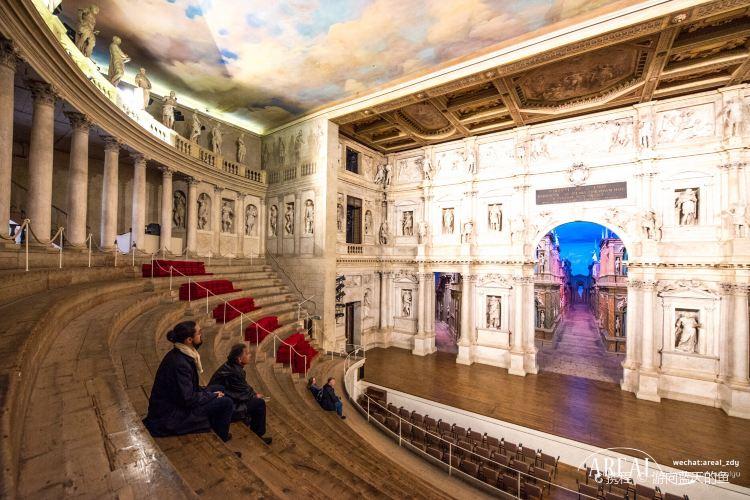 Teatro Olimpico3