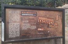 青岛山炮台