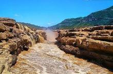 黄河水,西来一折一千里。四折东流归渤海,浑涛浊浪深无底。       旧传一清三千年,圣人乃出天下安