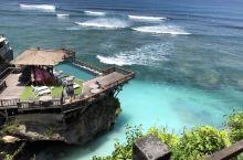 巴厘岛情侣自由行!