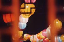 黃姚古鎮第二屆燈籠文化節 將於8月9日開幕11月30日結束,千年古鎮遇上萬盞燈籠,是否感覺這是一場穿