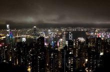 香港五天游,打卡了太平山,天星小轮,杜莎夫人蜡像馆等等,这次没有去迪士尼,下次去咯,香港真的是拍照的