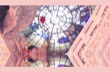 曼谷网红打卡地「三头象神博物馆」到底美不美?  「建议全屏观看哦~」 你知道吗?曼谷居然藏着一座粉红