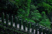 古都下的潺潺暖流贵船温泉-水源之森-天山之汤  汲取京都嵯峨野地下1200米天然泉水,每日不间断供应