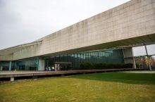 大成都金沙遗址博物馆,文物挖掘展厅