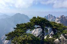 黄山:世界文化与自然双重遗产,世界地质公园,国家AAAAA级旅游景区,国家级风景名胜区,全国文明风景