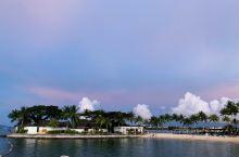 """马来西亚沙巴亚庇保姆式旅行攻略 近年越来越火的旅游目的地沙巴,有""""风下之地""""的美称,是马来西亚十三个"""